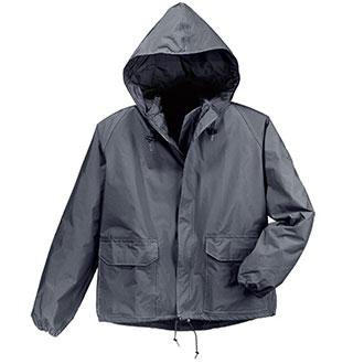 Neese Storm Tech Rain Jacket