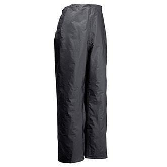 Neese Storm Tech Rain Trousers