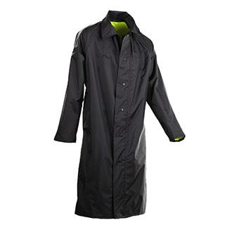 Neese Reversible Raincoat