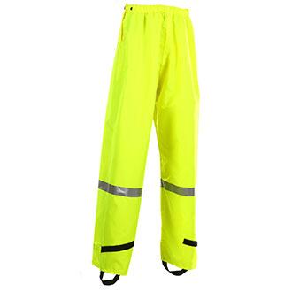 Neese Motorcycle Suit Pants