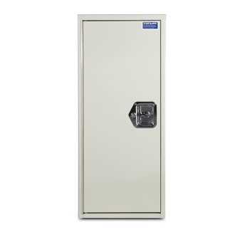 TufLoc ModuBox Lockers and Security Compartments