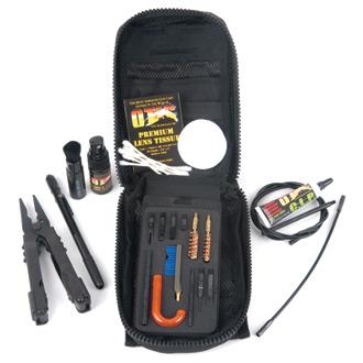 Otis M4/M16 Military Tool Kit