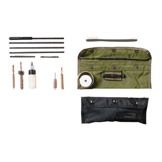 5ive Star Gear Universal Cleaning Kit