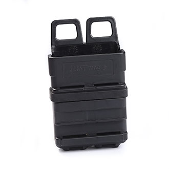 ITW FastMag Gen III 5.56 Mag Holder with Tabs