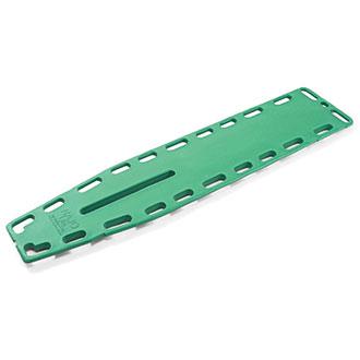 Ferno-Washington Inc. NAJO Lite Board with 10 Pins