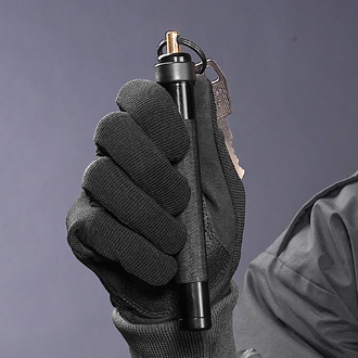 ASP Executive Defender Self Defense Spray Baton