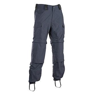 Mocean Supplex Zip Off Bike Pants