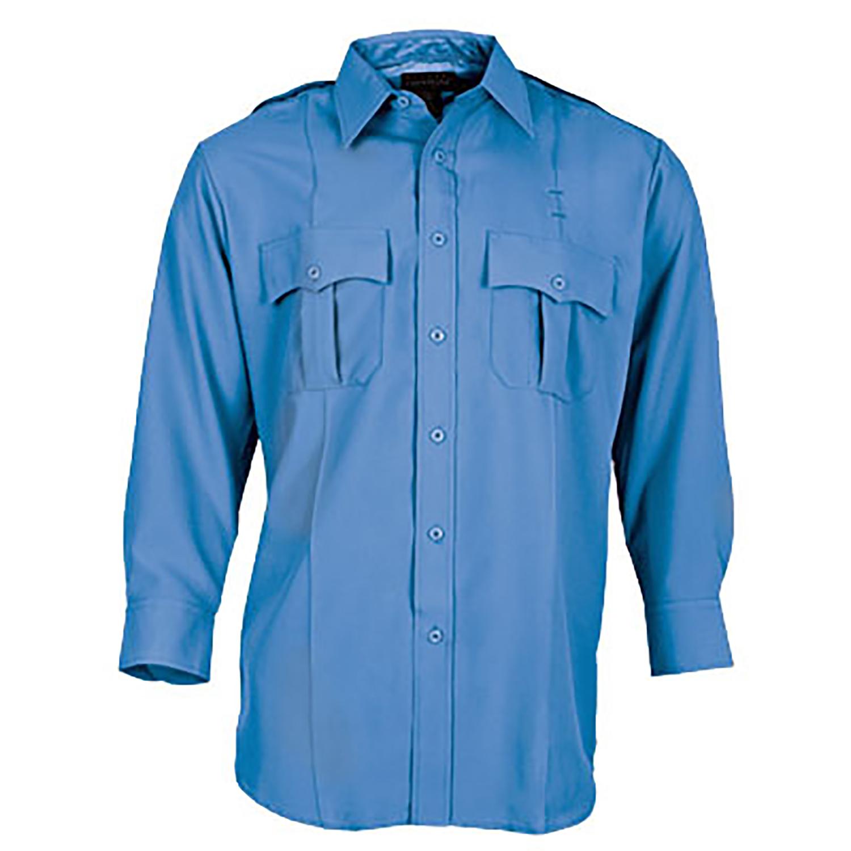 Tact Squad Reversible Waterproof Raincoat