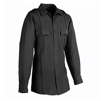 LawPro 100% Polyester Long Sleeve Shirt