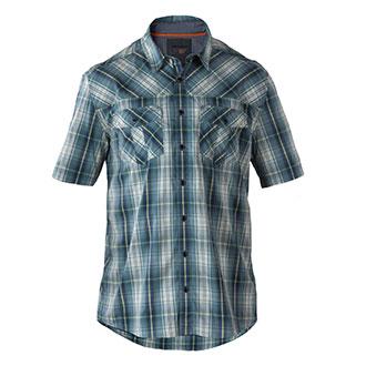 5.11 Tactical Double Flex Covert Shirt