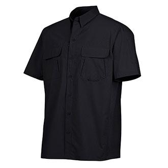 Dickies Short Sleeve Ripstop Tactical Shirt