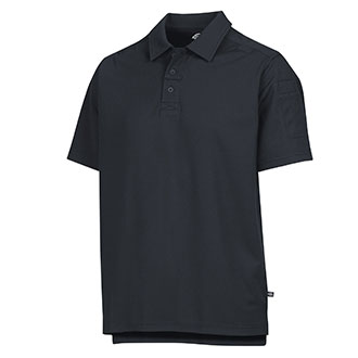 Dickies Tactical Polyester Performance Polo Shirt