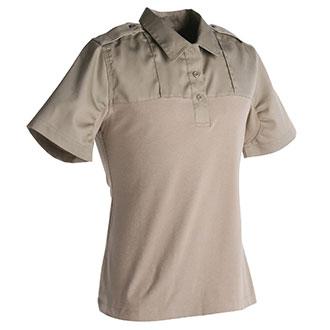 5.11 Tactical Short Sleeve PDU Rapid Shirt