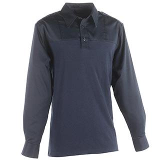 5.11 Tactical Long Sleeve PDU Rapid Shirt