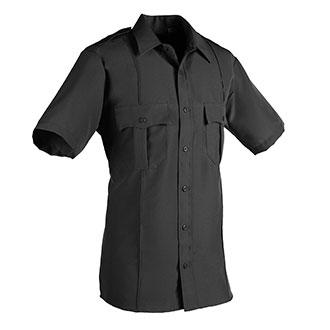 LawPro 100% Polyester Short Sleeve Premium Shirt