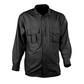 Propper Sonora Tactical Shirt Long Sleeve