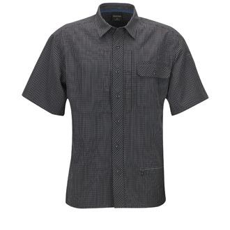 Propper Mens Covert Button Up Shirt