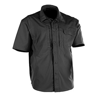 PROPPER STL Short Sleeve Tactical Shirt