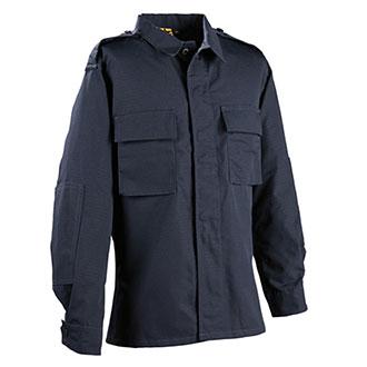 Propper Two Pocket BDU Shirt