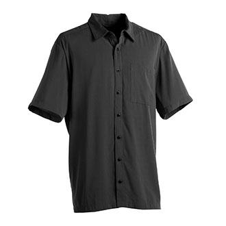 5.11 Tactical Covert Shirt Select