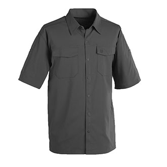 5.11 Tactical Men's Short Sleeve Freedom Flex Woven Shirt