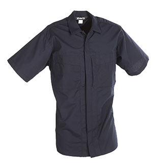 Vertx Phantom OPS Short Sleeve Ripstop Shirt