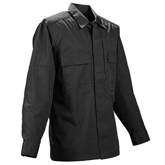 5.11 Tactical TDU Shirt