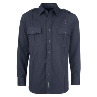 5.11 Tactical Women's Class A Poly Rayon Long Sleeve Shirt