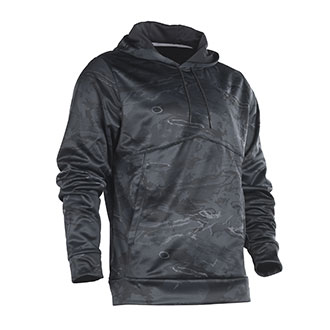 Under Armour Storm Icon Camo Hoodie