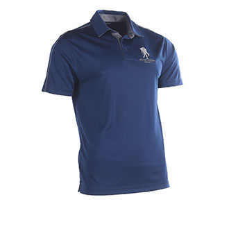 Under Armour Freedom Warrior Project Polo