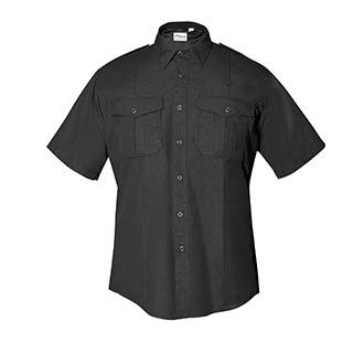 Cross Fx Class B Style Short Sleeve Shirt by Flying Cross