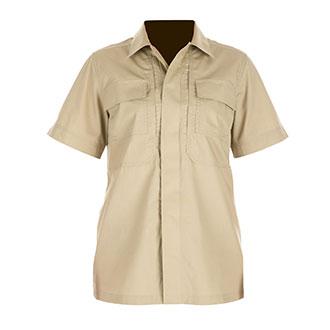 5.11 Taclite Women's TDU Short Sleeve Shirt