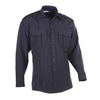 Elbeco Duty Maxx Long Sleeve Shirt