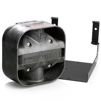 Code 3 C3100 Speaker