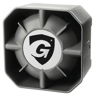 Galls Concealment Speaker
