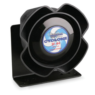 Star Signal D-44 Cyclone 100 Watt Speaker