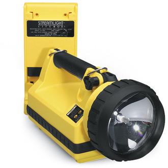 Streamlight LiteBox Series AC/DC Lantern