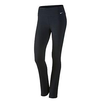Nike Women's Legend Dri-FIT Cotton Skinny Pants
