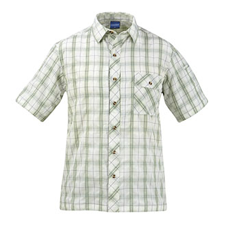 Propper Covert Button-Up Shirt