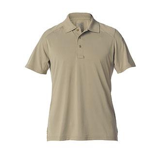 5.11 Tactical Helios Women's Short Sleeve Polo