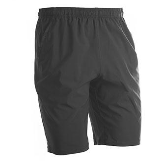 Oakley Set Shorts