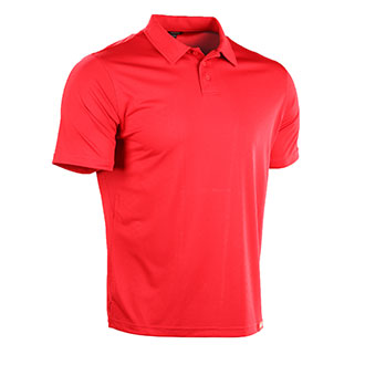 Dickies WorkTech Performance Ventilated Performance Polo