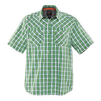 5.11 Tactical Covert Flex Short Sleeve Shirt