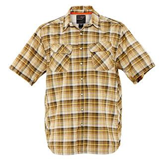 5.11 Tactical Slipstream Covert Short Sleeve Shirt
