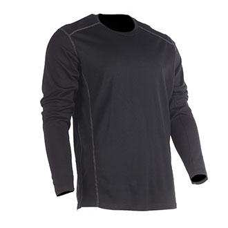 Kuhl Skar Long Sleeve Crew Shirt