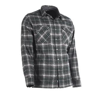 Kuhl Dillinger Long Sleeve Flannel Shirt