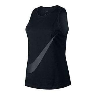 Nike Swoosh Women's Tomboy Training Tank Top