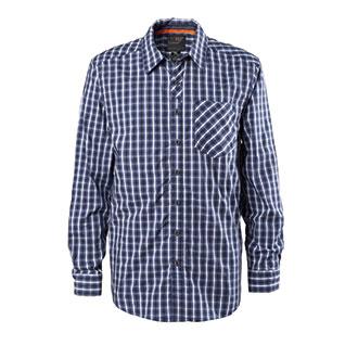 5.11 Covert Flex Long Sleeve Shirt