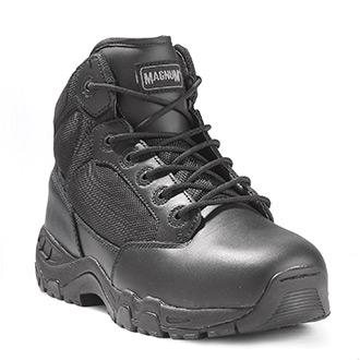 "Magnum 5"" Viper Pro Waterproof Boot"