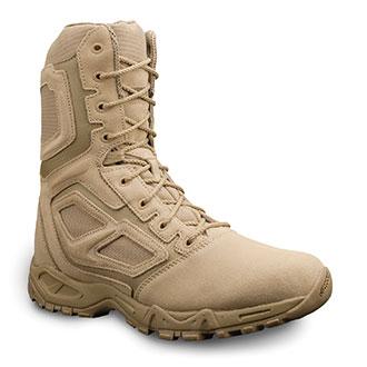 """Magnum 8"""" Elite Spider Boot"""
